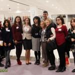 vizita parlamentul european minodora cliveti 2013 (9)