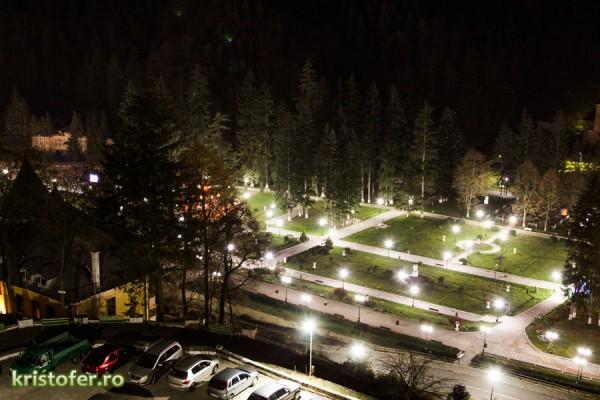 Slanic Moldova seara-1