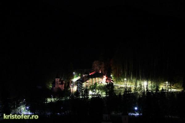 Slanic Moldova seara-3