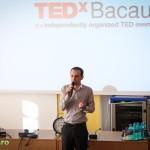 TEDx Bacau 2013-10