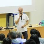 TEDx Bacau 2013-21