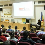 TEDx Bacau 2013-23
