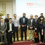 TEDx Bacau 2013-35