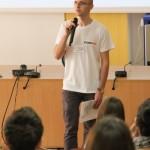 TEDx Bacau 2013-5