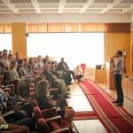 TEDx Bacau 2013-8