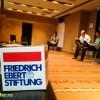 bursa-fes-pentru-social-democrati-2013-2
