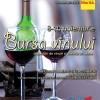 bursa vinului bacau