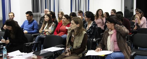 nationala de dezbateri pentru studenti (1)