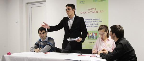 nationala de dezbateri pentru studenti (5)