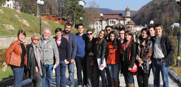 nationala de dezbateri pentru studenti (9)
