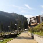 nationala de dezbateri pentru studenti slanic moldova-10