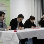 nationala de dezbateri pentru studenti slanic moldova-1