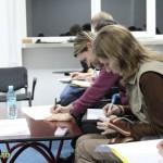 nationala de dezbateri pentru studenti slanic moldova-2