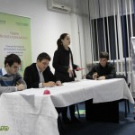 nationala de dezbateri pentru studenti slanic moldova-3