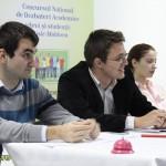 nationala de dezbateri pentru studenti slanic moldova-4