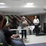 nationala de dezbateri pentru studenti slanic moldova-6