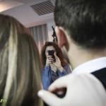 nationala de dezbateri pentru studenti slanic moldova-7