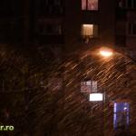 ninge in bucuresti noiembrie 2013 (3)