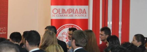 olimpiada de comunicare politica 3.0 noiembrie 2013 (4)