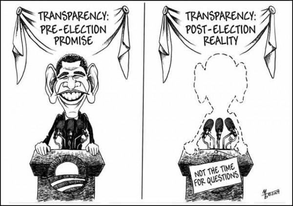 transparenta dupa alegeri