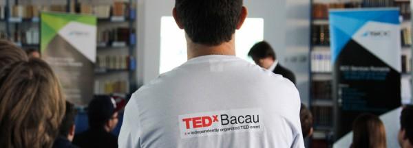 workshopuri TEDx Bacau 2013 (9)