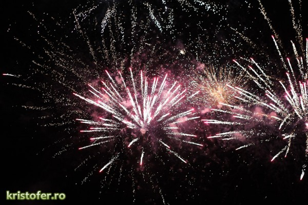 Artificii-6