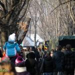 Parada 1 Decembrie Bucuresti 2013 Ziua Nationala a Romaniei (1)