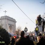 Parada 1 Decembrie Bucuresti 2013 Ziua Nationala a Romaniei (3)