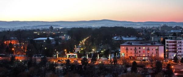 Parcul-Cancicov-Bacau-de-la-inaltime