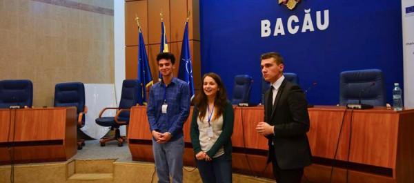 adunare consiliul regional al elevilor nord est 2013 (2)