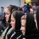 alaiul datinilor si obiceiurilor de iarna bacau 2013-11