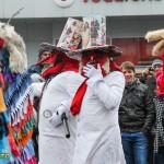 alaiul datinilor si obiceiurilor de iarna bacau 2013-15