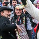 alaiul datinilor si obiceiurilor de iarna bacau 2013-17