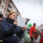 alaiul datinilor si obiceiurilor de iarna bacau 2013-20