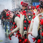 alaiul datinilor si obiceiurilor de iarna bacau 2013-25