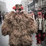 alaiul datinilor si obiceiurilor de iarna bacau 2013-26