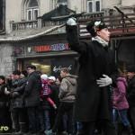alaiul datinilor si obiceiurilor de iarna bacau 2013-3