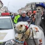 alaiul datinilor si obiceiurilor de iarna bacau 2013-33