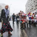 alaiul datinilor si obiceiurilor de iarna bacau 2013-4