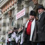 alaiul datinilor si obiceiurilor de iarna bacau 2013-43