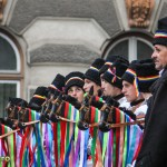 alaiul datinilor si obiceiurilor de iarna bacau 2013-45