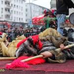 alaiul datinilor si obiceiurilor de iarna bacau 2013-50