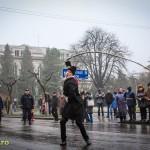 alaiul datinilor si obiceiurilor de iarna bacau 2013-8