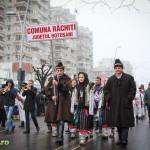 alaiul datinilor si obiceiurilor de iarna bacau 2013-9