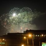 artificii bucuresti 1 decembrie (1)