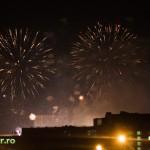 artificii bucuresti 1 decembrie (2)