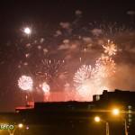 artificii bucuresti 1 decembrie (3)
