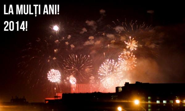 artificii-bucuresti-1-decembrie-3 copy