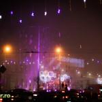 bucuresti ceata decembrie 2013 iarna (10)