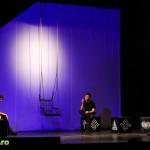 full act night 2013-1